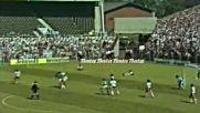 1986 Ireland v. Switzerland