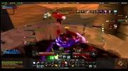 Slashwrists Iv - Resurrection Part 2