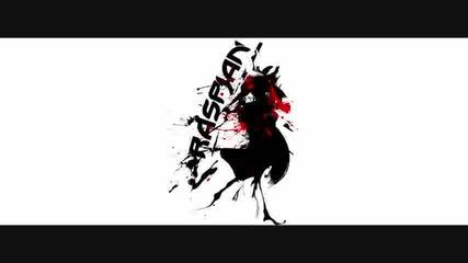 Zombie Nation - Kernkraft 400 Raspian Dubstep Remi