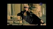 Видео: Елена - Още (високо Качество)