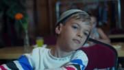 "Деца имитират звезди! Troye Sivan & Ariana Grande "" Dance To This"" | Kid Version"