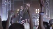 Денис - Питам само веднъж (official video)