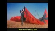 От Филма Hum Tumhare Hain Sanam