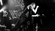 Die Toten Hosen - Alles was war (Оfficial video)