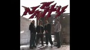 Nasty - Imagine