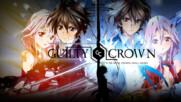 Guilty Crown - 01 [ Bg Subs ] [ High ]