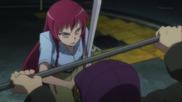 Hataraku Maou-sama! 11 Eng Subs [high]