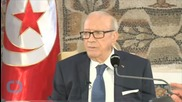 Tunisia President Declares State of Emergency After Deadly Attack