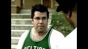 Nelly - Stepped On My J'z ft. Jermaine Dupri, Ciara