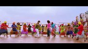 R Rajkumar Mat Maari Full Song R...rajkumar Sonakshi Sinha