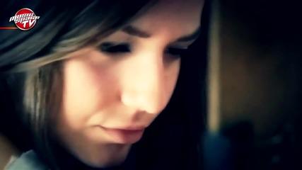 Cold in December: Видеото Bitch, please е изцяло наше дело