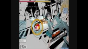 Osu: Yuuya Matsushita- Trust me [ Easy]