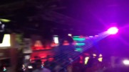 12 Years B-day Party Traffic Radio @ Oxygen Bansko(18.02.17)