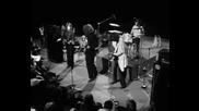 Led Zeppelin - Comunication Breakdown(live)