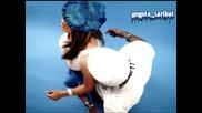 Blu Cantrell Ft. Sean Paul - Breathe Bg Превод *High - Definition* (ВИСОКО КАЧЕСТВО)