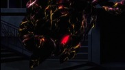 M3 Sono Kuroki Hagane - Anime Trailer (22.04.2014)