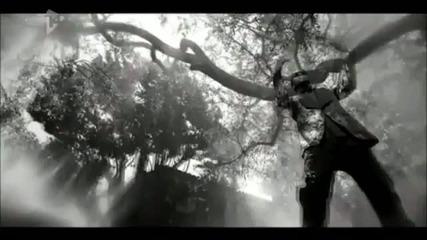 Jason Derulo - It Girl ( Официално Видео ) + Превод