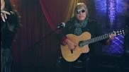 Jose Feliciano i Dragana Mirkovic - Don't go away (OFFICIAL VIDEO 2014) HD