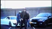Meridian Dan - German Whip ( Remix) ft. Skepta, Professor Green, Bossman Birdie, Rizzle Kicks