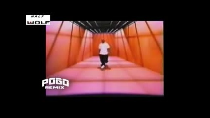 "2pac Eazy E Notorious Big - ""still ballin' + luv dem gangsta'z + Big shity remix"