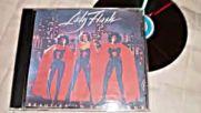 Lady Flash - Street Singin'1976