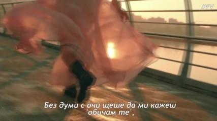 Simge Sagin - Cesaretin Var Mi Aska - Her Sey Asktan - Soundtrack