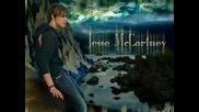 Jesse Mccartney - Daddys Little Girl