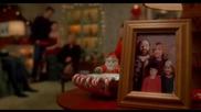Да преживееш Коледа - Бг Аудио ( Високо Качество ) Част 3 (2004)