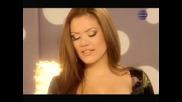 Промо!!!Жулиета - Ревност!!(Коледна програма 2007)Високо качество