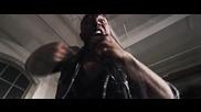 Beyond Dishonor - Heisenberg