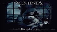 Dominia - A Murderer