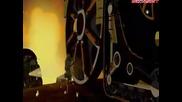 Атлантида Изгубената империя (2001) Бг Аудио ( Високо Качество ) Част 2 Филм