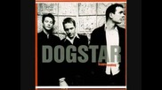 Dogstar - Washington