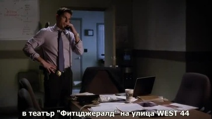 [bg sub] Pretty Little Liars season 5 episode 1
