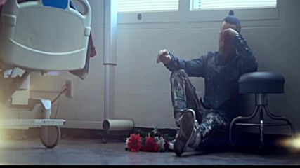 Yandel - Nunca Me Olvides Official Video