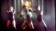 Aggro Santos feat Kimberly Wyatt - Candy
