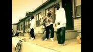 Three 6 Mafia ft. Chamillionaire - Doe Boy Fresh