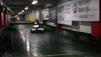 Ruse Carmotorsport