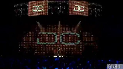 Destiny's Child - Bills bills bills, Bootylicious, Jumpin Jumpin Live @ Atlanta * High Quality*