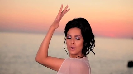 Премиера!! Tanja Savic - Djerdani (official Video )2015 - Гердани!!