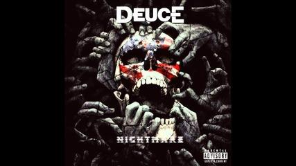 Deuce - Miracle /lyrics/