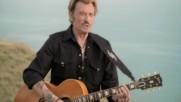 Johnny Hallyday - La douceur de vivre (Clip) (Оfficial video)