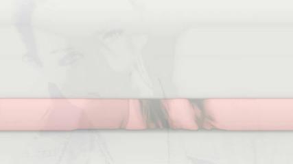 Mileycyrus•this Boy That Girl;;
