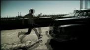 Rob Dougan - Clubbed To Death ( The Matrix Ost ) Hq