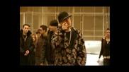 (new Hit ! Exclusive) Lil Mak, Stambeto, Lamoza & J.d - The Boss (hight Quality)