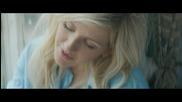 Премиера { За 1-ви път с превод } 2o13   Ellie Goulding - How Long Will I Love You   Official Video 
