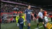 Fc Twente 3-0 Feyenoord