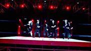 1punch ( 펀치 ) feat Silento ( 사일렌토 ) - Spotlight ( 스포트라이트 안무 연습 영상 ) (dance Mirror Ver.)