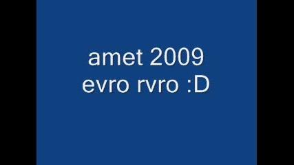 amet 2009