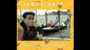 Jerry Vale - Come Back to Sorrento